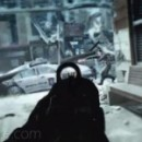 New CoD Ghosts Lean Feature Explained