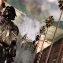 Call of Duty Ghosts Reveal Trailer