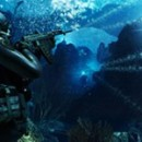 CoD Ghosts Will Have Underwater Combat