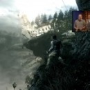 Call of Duty Ghosts Gameplay on Late Night with Jimmy Fallon Show