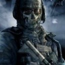 Will Ghost Be In Call of Duty Ghosts?