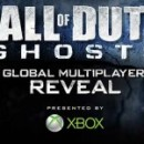 CoD Ghosts Multiplayer Gameplay Video on August 14