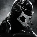 Insane Call of Duty Ghosts Facebook Covers