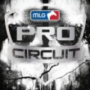 Call of Duty Ghosts at the Major League Gaming Pro Circuit