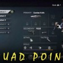 How to Earn Squad Points Faster in Ghosts
