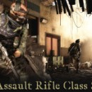Best Assault Rifle Class Setups for Call of Duty Ghosts