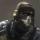 Call of Duty: Ghosts Sales Lacking Compared to Black Ops 2
