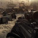 Weapon Balancing and Sniper Rifle Changes Coming to Ghosts