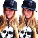 Call of Duty Ghosts Instagram Pics with iJustine, Megan Fox, Jorge Lorenzo