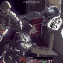 Ninja Defuse Trolling in Call of Duty Ghosts