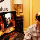 Is Call of Duty Ghosts Coming to Oculus Rift?