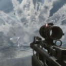 Call of Duty Ghosts PC Updates for December 12
