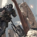 PlayStation 3 and PS4 Get Their Call of Duty Ghosts Updates