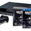 Call of Duty Ghosts - A Huge Success on PlayStation 4