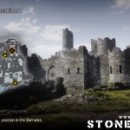 Stonehaven Map on Call of Duty Ghosts