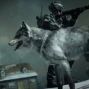 Call of Duty: Ghosts The Wolf Guard Dog Photos