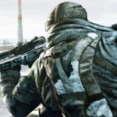 Activision Speaks Out About Their Sales of Call of Duty Ghosts