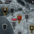 Infinity Ward Answers Questions about Clans in Call of Duty Ghosts