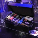 Call of Duty Elite Poker Set - Not Your Ordinary Poker Set