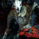 Kanomi Releases Castlevania Lords of Shadow 2 Trailer