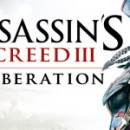 Assassin's Creed Liberation HD Graphics Comparison