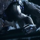 Call of Duty Ghosts - Extinction Screenshots for Project Nightfall