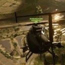Battlefield 4 Gets Banned In China Over Security Concerns