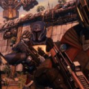 Destiny Graphics and Trailer Revleaed