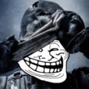 Call of Duty Ghosts Funny Trolling Videos on YouTube