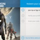 Bungie Releases Destiny Beta Codes with Limited Availability