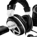Best Gaming Headsets for Call of Duty Ghosts