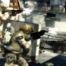 Ghost Recon Online Update Improves Match Making and Increases RP Earnings