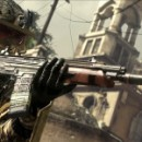 Onslaught DLC Pack for Call of Duty Ghosts PlayStation and PC Coming February 27th