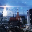 New Call of Duty Ghosts Onslaught DLC Screenshots with Map Pictures