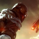 First Killzone Shadowfall Downloadable Voice Pack Released