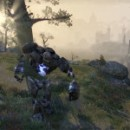 The Elder Scrolls Online Group Gameplay Preview