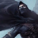 Thief In-Game Video Preview Shows Interactive Gameplay