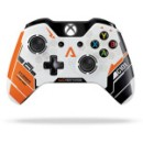 Titanfall Offers a Limited Edition Wireless Xbox One Controller