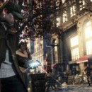 Watch Dogs Multiplayer Gameplay Demo Video