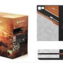 Titanfall Special Edition Xbox One Console Coming in 2014