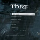 PlayStation Reveals Thief Hardcore Settings and Customizable Options on the PS4