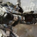 Titanfall Beta Applications Open Giving Gamers Access Before February 17th