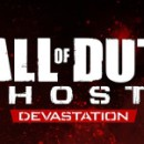 When Will the Devastation DLC be Released for Call of Duty Ghosts?