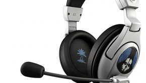 cod ghosts headset