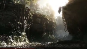 ghosts cinematics