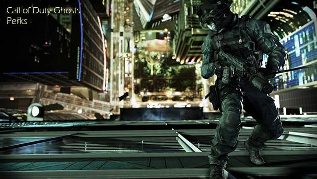 call of duty ghosts wallpaper skyscraper