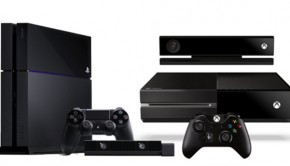 cod ghosts consoles