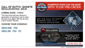 ghosts_gamestop_feat