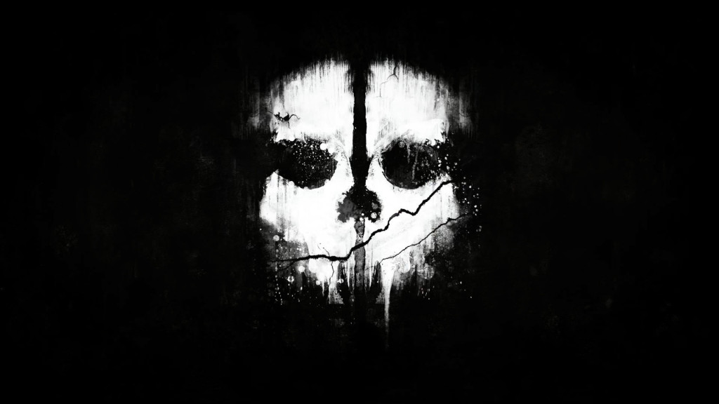 call of duty ghosts desktop wallpaper 1920x1080