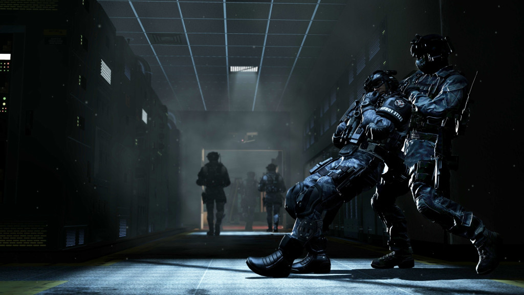 call of duty ghosts wallpaper hd 1920x1080